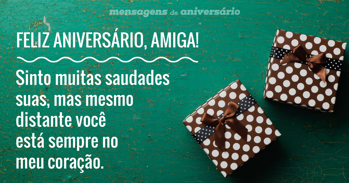 Tag Texto De Aniversario Para Amiga Irmã Distante Tumblr