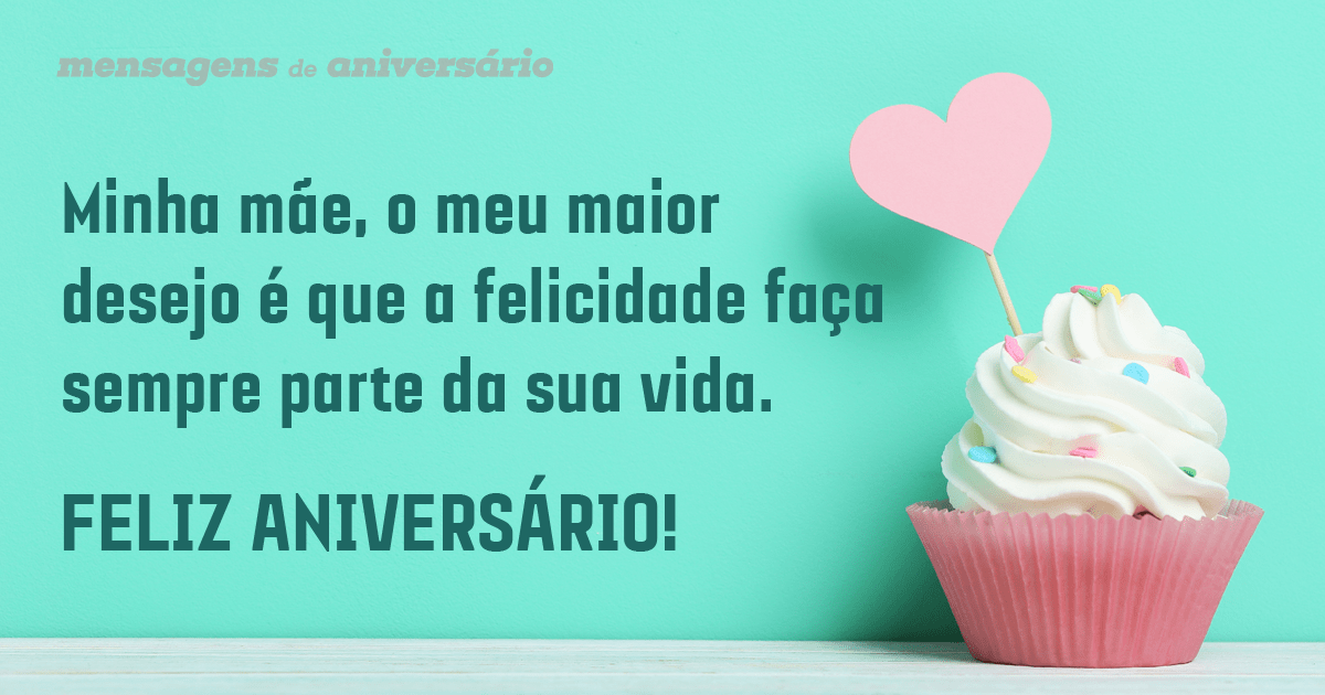 Mensagens De Aniversário: Feliz Aniversario Prima Tumblr Textos